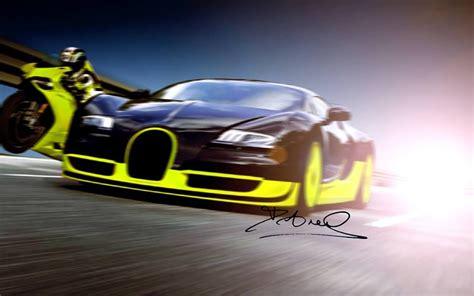 Bugatti Vs Ducati ducati bugatti ducati 1098 vs bugatti veyron ducati