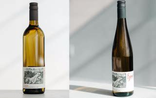 Fjord Vineyards by Adult Beverage Makers Hudson Valley Surrounding Areas