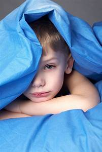 Is melatonin safe for children on the autism spectrum with ...