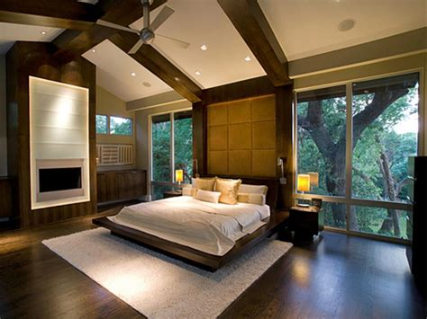 modern interior bedroom design pictures 10 fireplaces we from hgtv fans interior design 19260