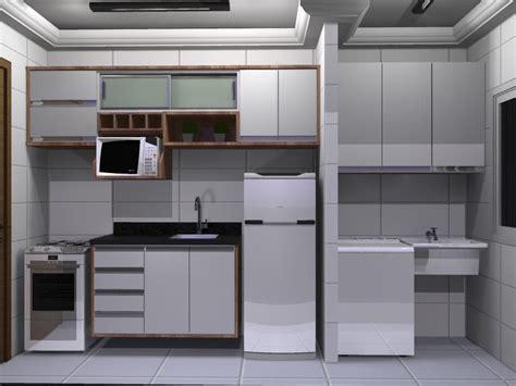 cozinha lavanderia pesquisa google home cocinas