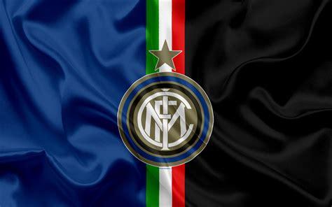 Download imagens Inter De Milão, futebol, Serie A, Itália ...