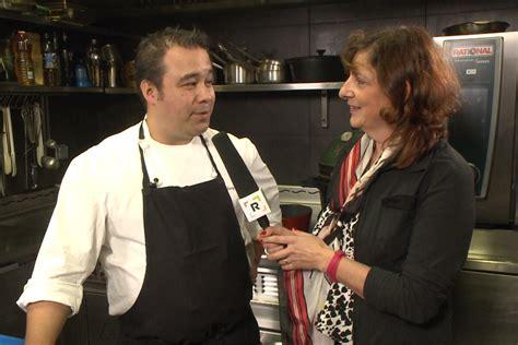 fan de cuisine fan de cuisine soyez attentif un chef vannetais nous livre ses secrets tv rhuys