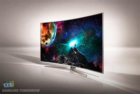 Suhd Samsung Preis preise f 252 r samsungs suhd 4k tvs durchgesickert