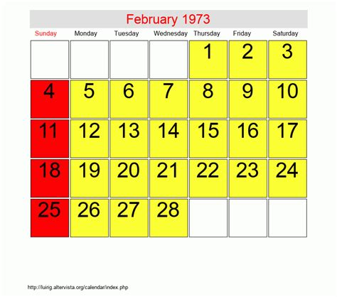 february  roman catholic saints calendar
