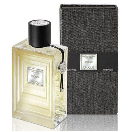Lalique Bronze Les Compositions Parfumees 100 ml. EDP smaržas sievietēm/vīriešiem