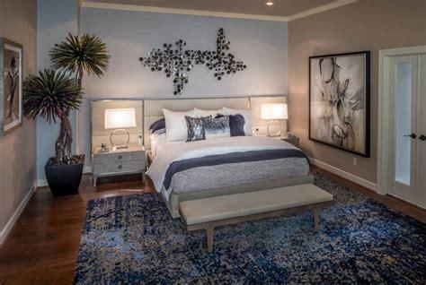 bedroom designs  couples bedroom bedroom design