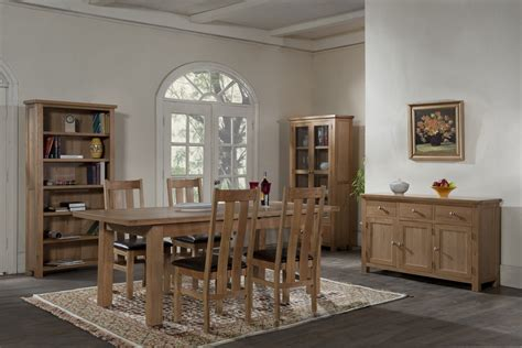 Dining Furniture Pear Mill Beds Furniture