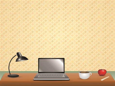 Desktop Template Powerpoint by Desktop Ppt Template Many Hd Wallpaper