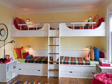 lit superpose pour enfant id 233 e pour des lits superpos 233 s et disposition