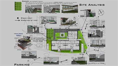 Architectural Design Studio