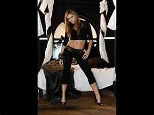 "Clara Morgane ""J'Aime"" - YouTube"