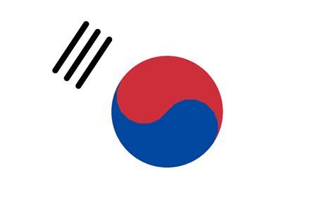 Breaking News On South Korea