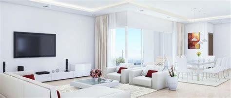 godrej united luxury apartments whitefield bangalore