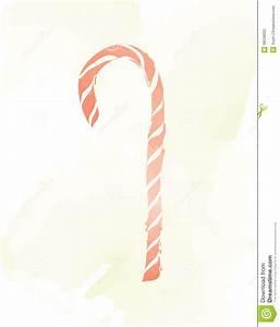 Sugar Cane Illustration Stock Photos - Image: 28239053