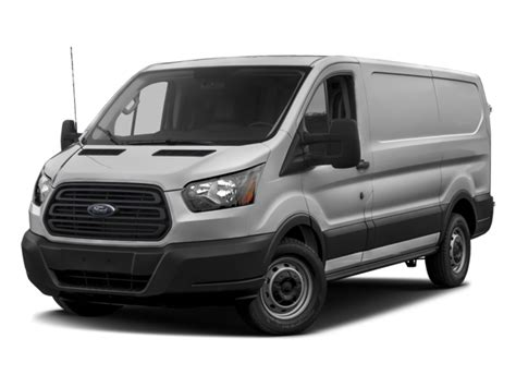 chevy express cargo van takes    ford