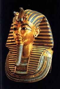 Tutankhamun, Egyptian museum Cairo | weepingredorger  Egyptian