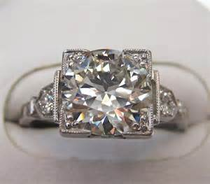 vintage engagement rings for sale ring designs ring designs antique