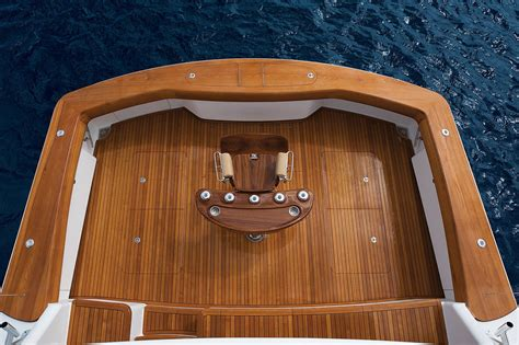 Packed in a single zip file. Viking 80C   Viking yachts, Sport fishing, Fish wallpaper