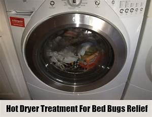 8 home remedies for bed bugs natural treatments cure With does laundry kill bed bugs