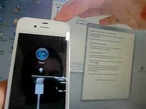 Free Erreur Video : comment r soudre l 39 erreur 1 sur itunes iphone ipod ipad youtube ~ Medecine-chirurgie-esthetiques.com Avis de Voitures