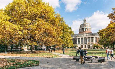 university named tree campus usa   straight year