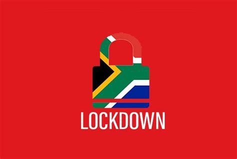Covid-19: Lockdown guidelines and information | Oudtshoorn ...