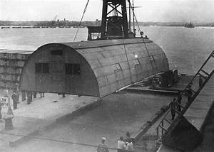 file quonset hut emplacement in japan jpg wikimedia commons