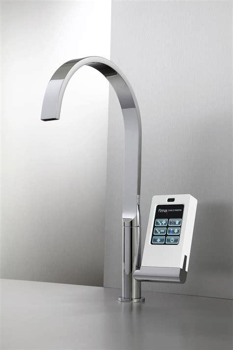 touch kitchen faucet cucina rubinetti per il lavello cose di casa