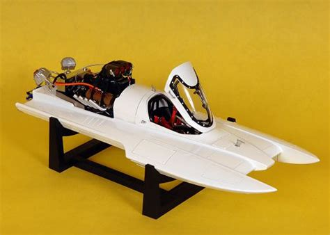 Rc Drag Boats by Rc Nitro Drag Boat Images
