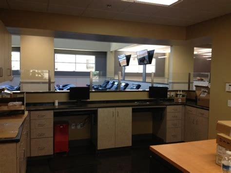Bio Mat Plasma - biomat usa 39 photos 107 reviews blood plasma