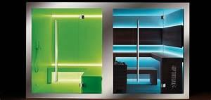 Sauna Online Kaufen : sauna infrarotkabine dampfsauna von optirelax ~ Indierocktalk.com Haus und Dekorationen