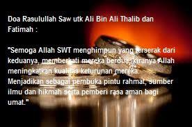 ucapan selamat pernikahan islami kata bijak mutiara hikmah