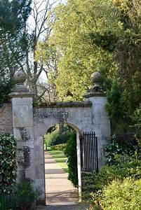 Klassische Englische Sakkos : klassische englische t r stockbild bild von outdoor ~ Jslefanu.com Haus und Dekorationen