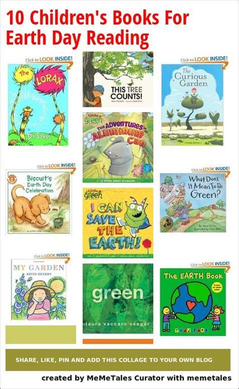meaning of activities of gardening 303 best images about environmental awareness on recycling earth day projects and