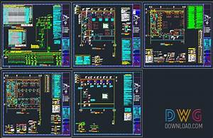 Pin On Dwg