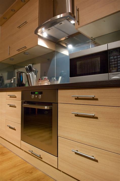 pugliese cabinets totowa new jersey top 5 kitchen remodeling ideas pugliese wholesale