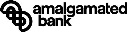 Please see the summary of credit terms link for each product listed above for important information on rates, fees, costs, conditions and limitations. Executive Team | Amalgamated Bank