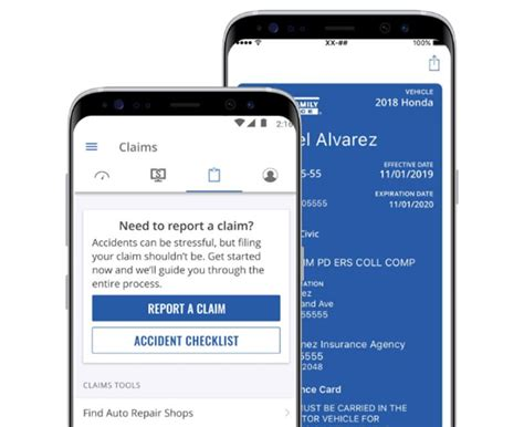 Get auto insurance quotes for all vehicles, compare car insurance companies and get car insurance tips today. MyAmFam by American Family Insurance Mobile App   The Best Mobile App Awards