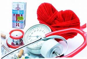Лекарства от высокого давления после инсульта