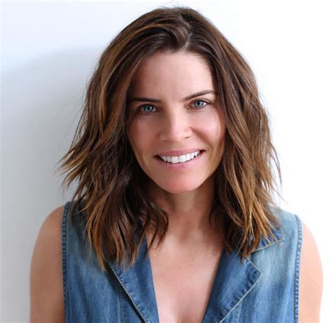haircuts for thick hair 60 most beneficial haircuts for thick hair of any length