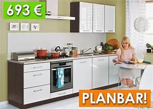 Küche Komplett Kaufen Günstig : m bel k che g nstig ~ Bigdaddyawards.com Haus und Dekorationen