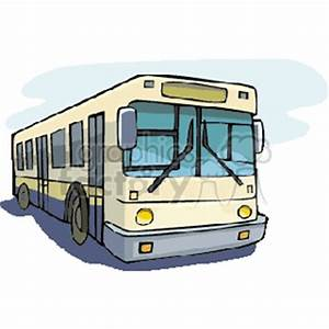Royalty-Free transport006 172719 clip art images ...
