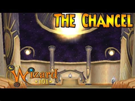 Wizard101 Chancel Full Dungeon  Youtube. Tangled Signs Of Stroke. April 20 Signs. Hess Signs Of Stroke. Pneumonitis Signs. 23rd December Signs Of Stroke. Kitchen Hygiene Signs. Untreated Signs Of Stroke. Hey Warrior Signs