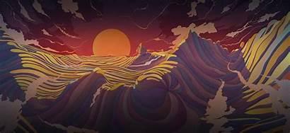 Illustrator Adobe Cc Ai Colombia Creative Graphic