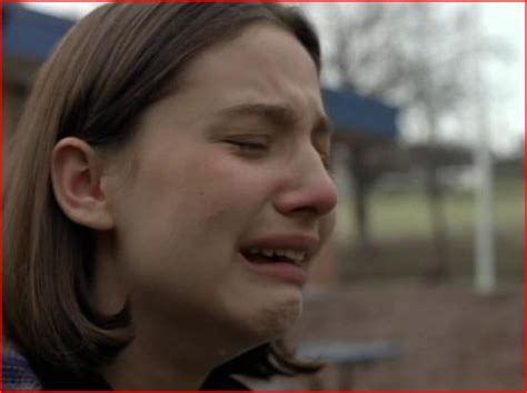 Girl Crying Meme - memes girl crying image memes at relatably com
