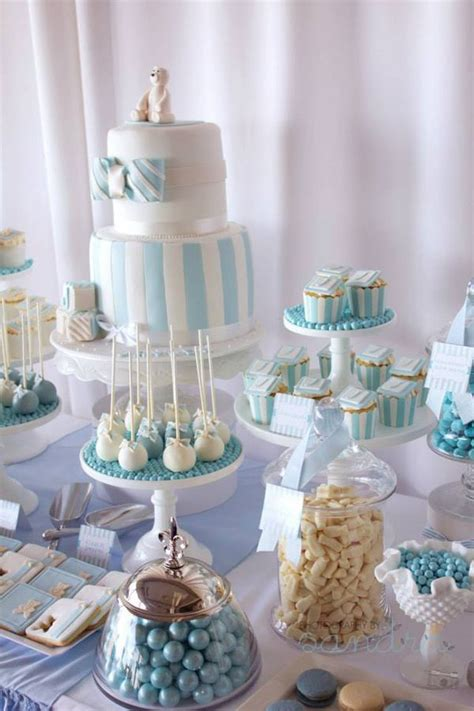 17 best ideas about christening party on pinterest