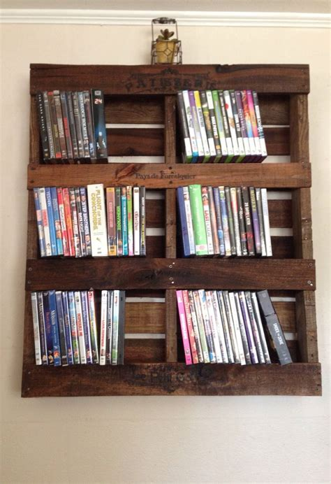 dvd shelf plans  woodworking projects plans