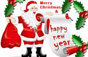 Image result for animated christmas messages free