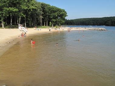 We did not find results for: Deep Creek Lake State Park   Forests & Parks   Camping ...